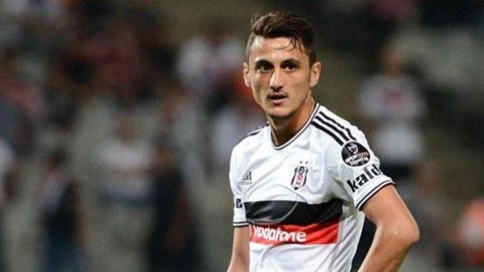 Kayserispor, Mustafa Pektemek ile anlaştı