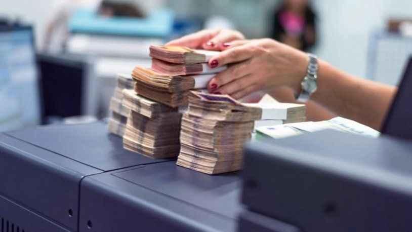 409 bin kişi daha bankaların kara listesine girdi