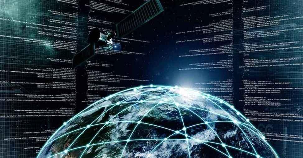 Kaspersky, uzay altyapısını siber tehditlerden korumak için çağrıda bulundu