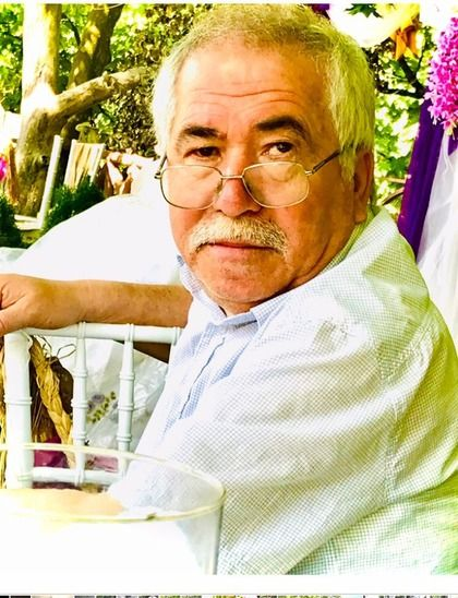 Akyazı'da Alzhemier hastası yaşlı adamdan saatlerdir haber alınamıyor