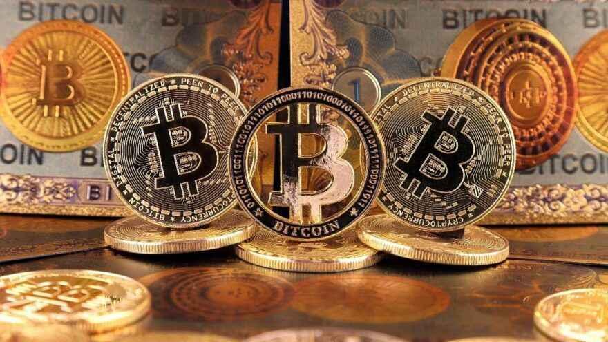 Merkez Bankası Başkanı Kripto Paralar için Eylül ayını işaret etti!