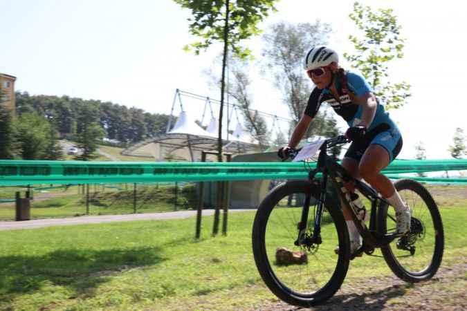 Dünya Bisiklet Şampiyonası heyecanında start verildi
