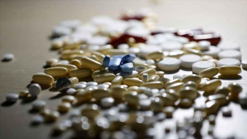 SGK 36 ilacı daha geri ödeme listesine aldı