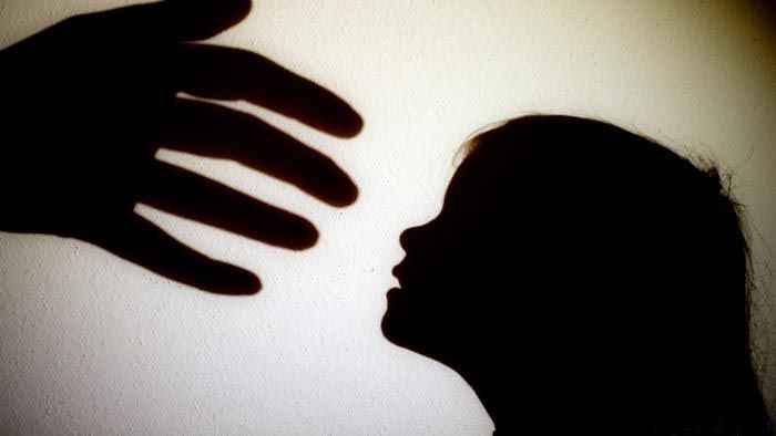 Bir baba 14 yaşındaki kızı ve yıllar süren istismar Her ayrıntısı rahatsızlık verici!
