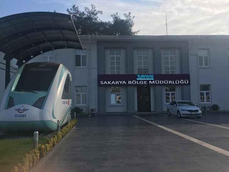 TÜRESAŞ'ta çift maaş iddiası! 5 ayda 266 bin lira...