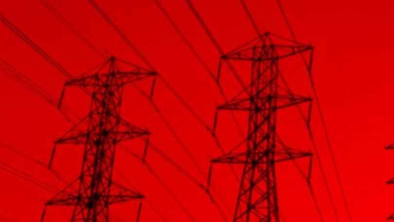 Türkiye genelinde elektrik kesintisi.. İlk açıklama geldi