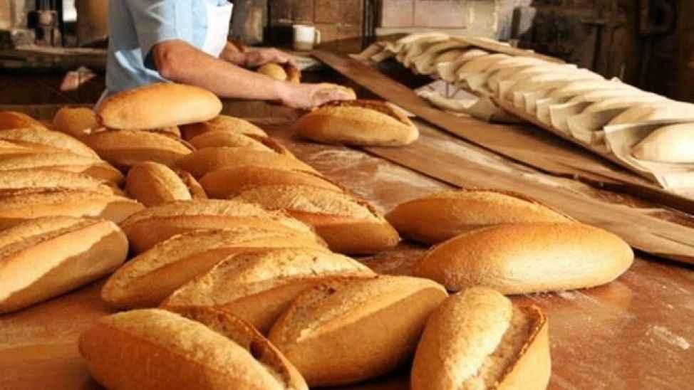 İstanbul'da 6 ilçede aşı olmayanlara ekmek satılmayacak
