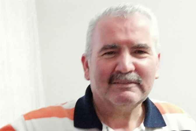 Ulaşım Daire Başkanı Ömer Turan ameliyat oldu