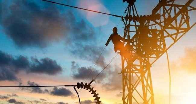 Yarın o ilçelerde elektrik kesintisi yaşanacak!