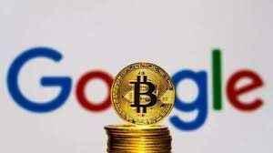Google kripto para reklam yasağını kaldırdı!