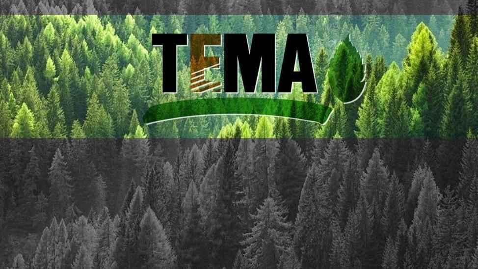 TEMA'nın Cengiz Holding'in bağışını reddettiği iddia edildi