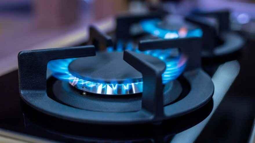 Bloomberg doğalgaza gelecek büyük zammı böyle duyurdu