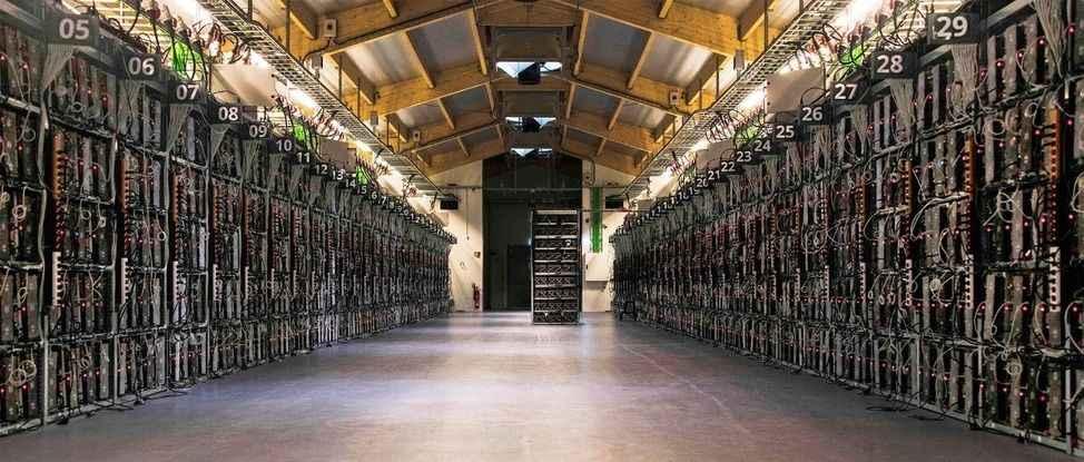 Bitcoin madencilerin göçü başladı! Kripto para dünyası bu göçten nasıl etkilenecek?