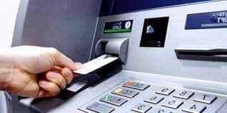 O müşteriler için ATM'lerden para çekmek artık zamlandı!