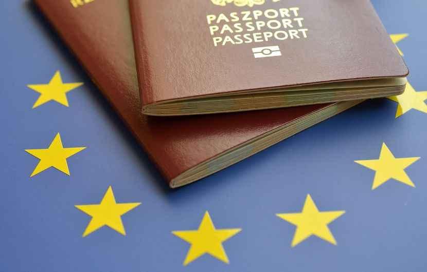 Golden Visa Portekiz ile Çocuklarınız Avrupa Vatandaşlığıyla Buluşuyor…