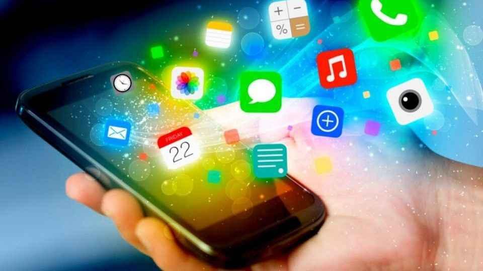 Temmuz ayında en çok hangi mobil uygulamalar indirildi?