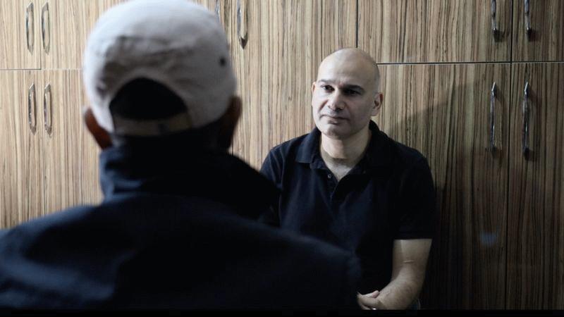 BBC, bir göçmen kaçakçısı ile röportaj yaptı!