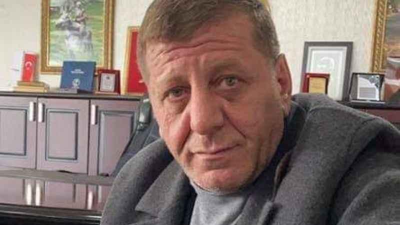 Sedat Peker operasyonunda gözaltına alınmıştı cezaevinde koronadan öldü