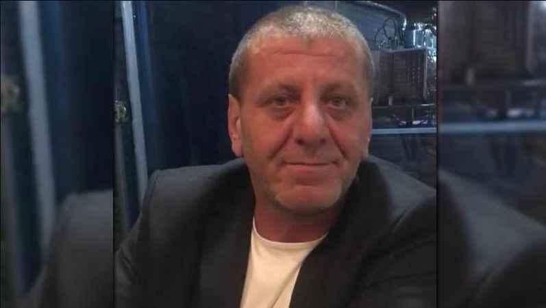 Sedat Peker operasyonunda gözaltına alınmıştı koronadan hayatını kaybetti