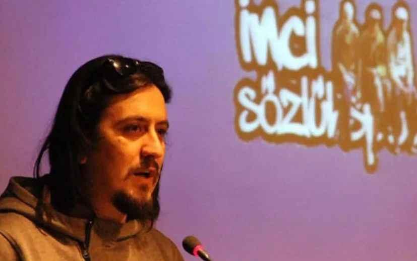 İnci Sözlük kurucusu Serkan İnci: Erdoğan'ın sosyal medya adımı seçimlere hazırlık