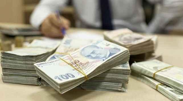 120 milyonu bulan usulsüz kredi için tek laf dahi etmeyenler!
