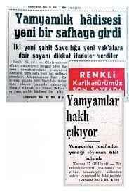 Tüm Türkiye'nin konuştuğu asparagas bir yamyamlık hikayesi
