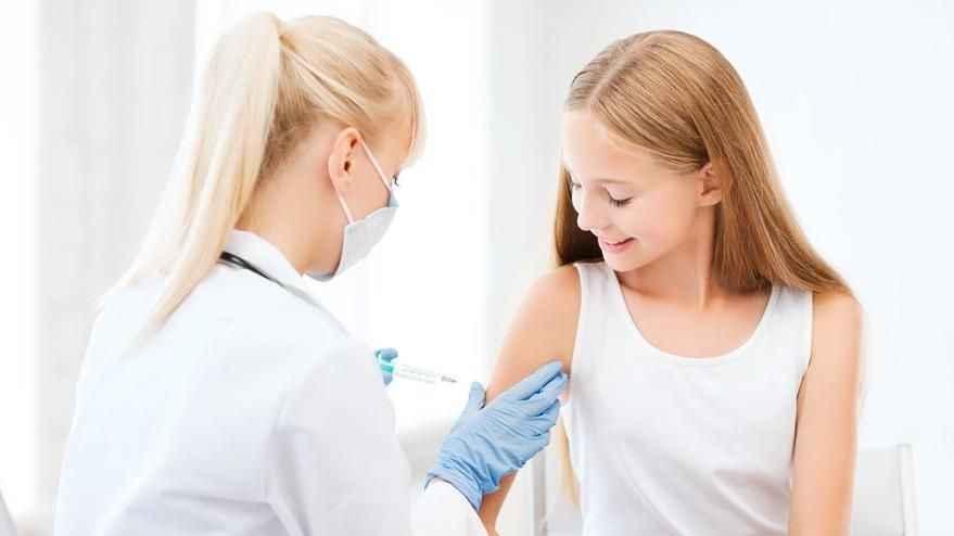 Koronavirüs aşısında 4'üncü doz kararı,15 yaş üstü de aşı olacak!