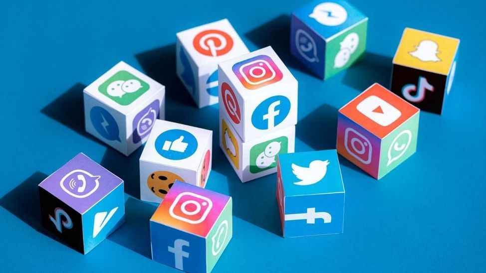 Sosyal medyada düzenleme: Hapis cezası geliyor
