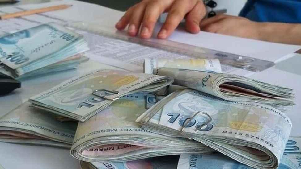 2022 ve 2023 memur ve emekli maaş zammı belli oldu! İşte yeni maaşlar
