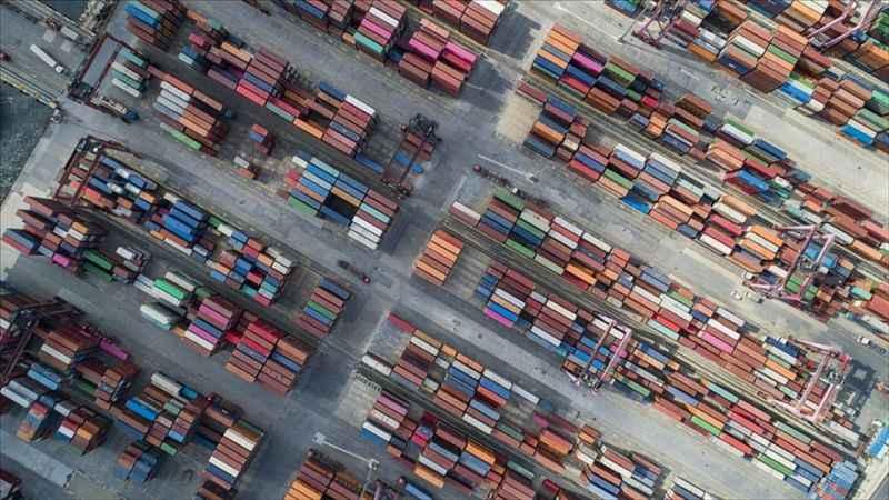 'Otomotiv şehri' Sakarya'dan Türkiye'nin 7 aylık ihracatına yaklaşık 3 milyar dolarlık katkı