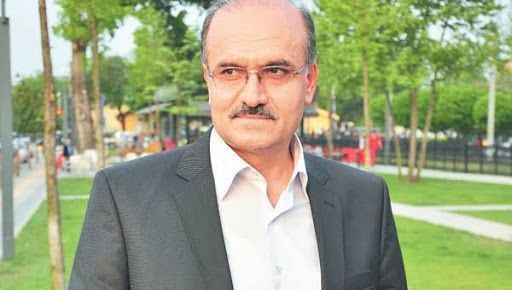 Sakarya'da uzun yıllar görev yapan o müdür Talim ve Terbiye Kurulu'nda!