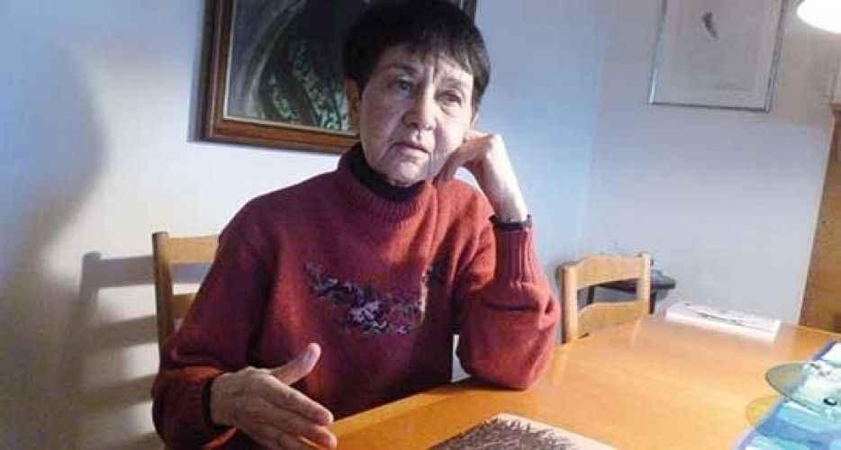 Sakaryalı seramik sanatçısı Abasıyanık Kurtiç vefat etti
