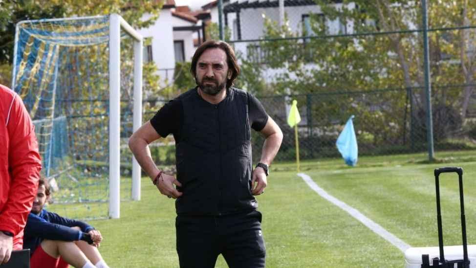 Bayburt Öİ Spor cephesinden iddialı açıklamalar!
