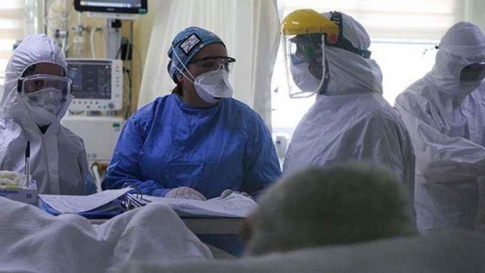 Virüsten 255 kişi daha hayatını kaybetti. İşte son rakamlar