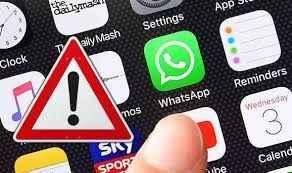 Google, 8 tehlikeli uygulamayı Play Store'dan kaldırdı! Hemen telefonunuzdan silin…