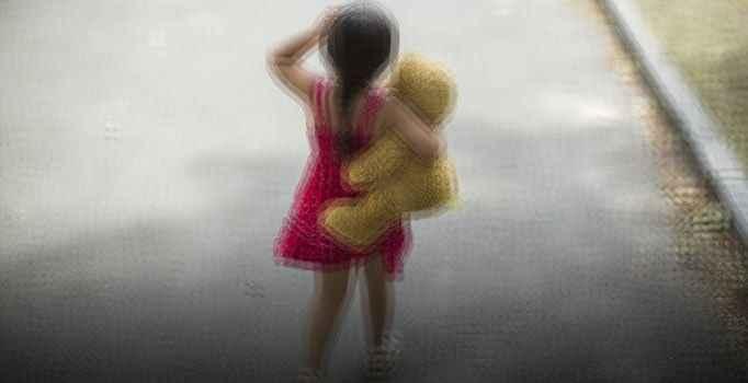 Ağustos ayında 21 kayıp çocuk bulundu