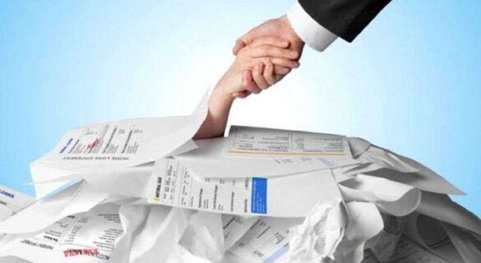 Kredi çekmek isteyen emekliler dikkat! Bu detayı okumadan imzalamayın