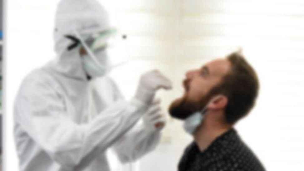 İşçilerden her hafta PCR testi istenebilecek