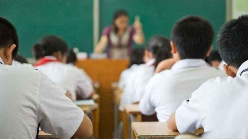 Milli Eğitim Bakanı Özer: Yüz yüze eğitime katılım zorunlu
