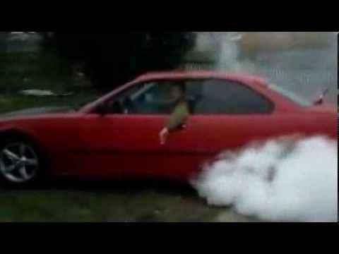Bu şikayet Serdivan'dan.. Cani sürücüler