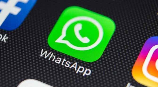 WhatsApp'tan değişiklik: Son görülme özelliğini değiştiriyor