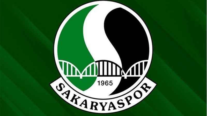 Sakaryaspor'da Kulüp Lisansı tamam