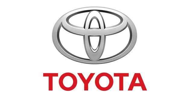 Toyota'dan elektrikli ve hibrid araç atağı