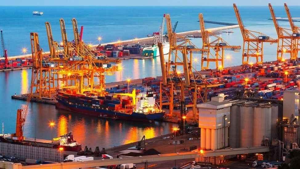Sakarya'dan ocak-ağustos döneminde 3,2 milyar dolarlık ihracat gerçekleştirildi