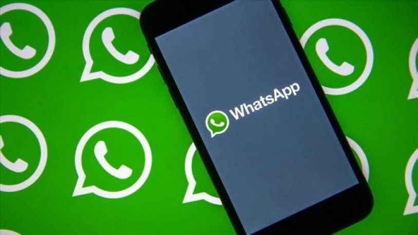 WhatsApp'tan ilişkileri sarsacak özellik! 'Kara liste' duyuruldu
