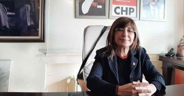 CHP'li Çetin'den internet gazeteciliği ve sosyal medya çıkışı