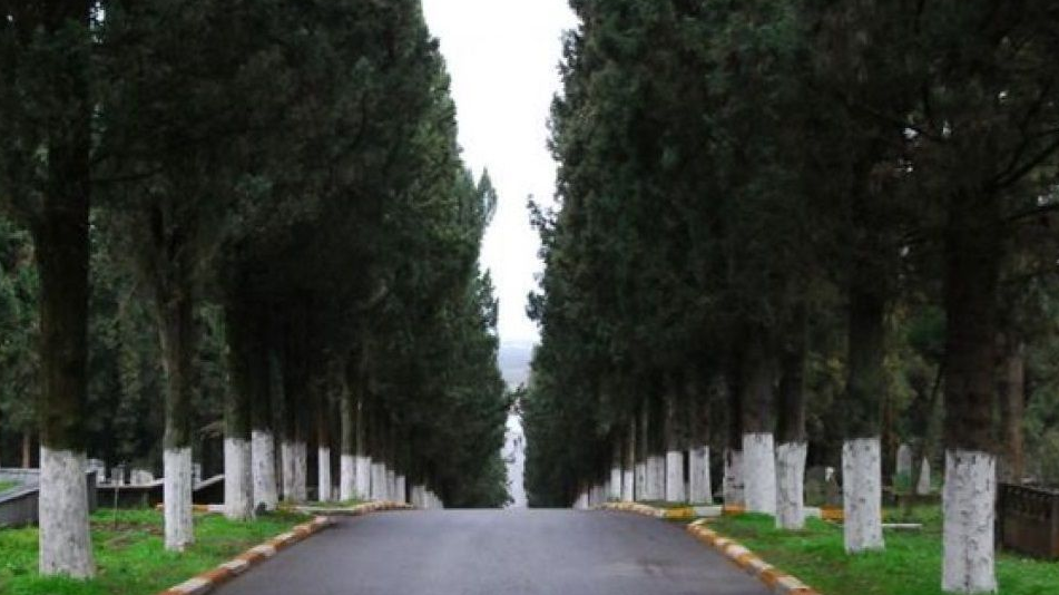 Sakarya'da bugün vefat edenler 13 Eylül