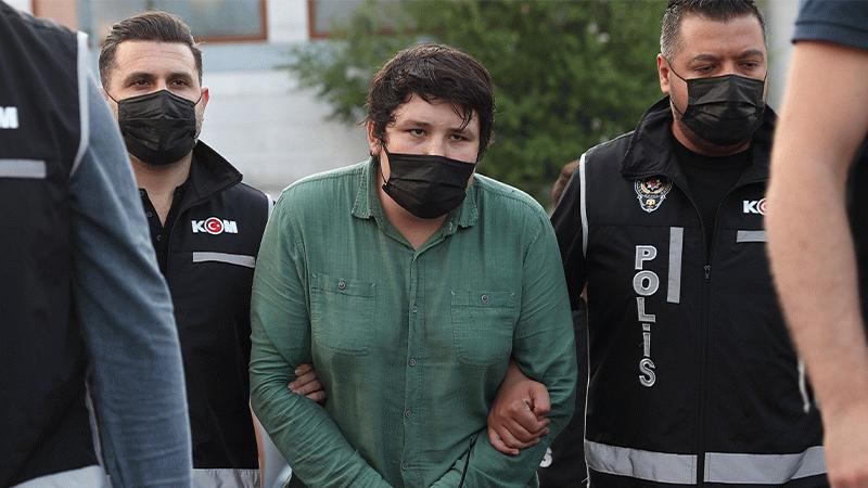 """""""Tosuncuk"""" lakaplı Mehmet Aydın'dan savunma: Tüm müştekilerin zararlarını el konulan mal varlıklarımdan karşılamak isterim"""