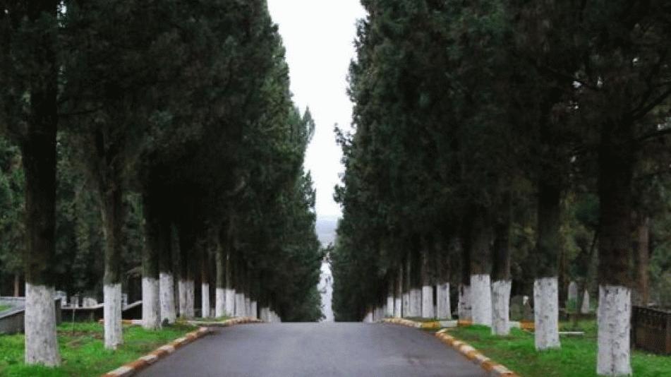 Sakarya'da bugün vefat edenler 15 Eylül