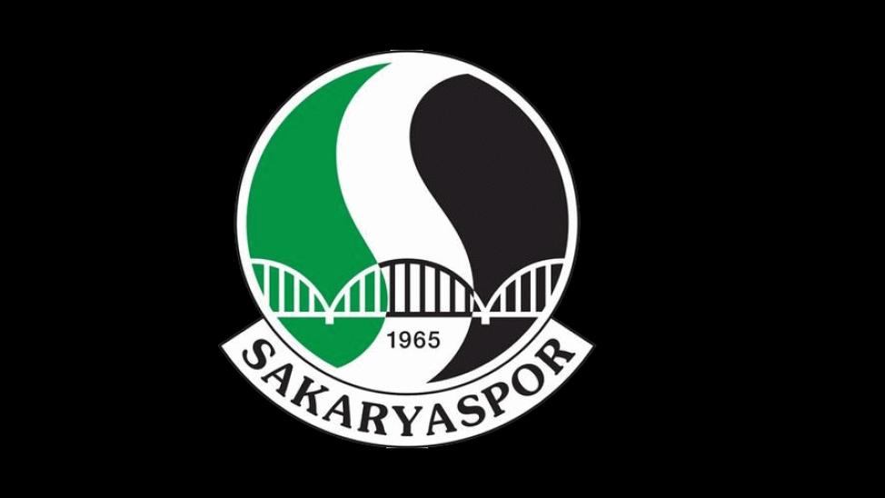 Adatıp Sağlık Grubu Sakaryaspor'un tekrar sponsoru oldu!